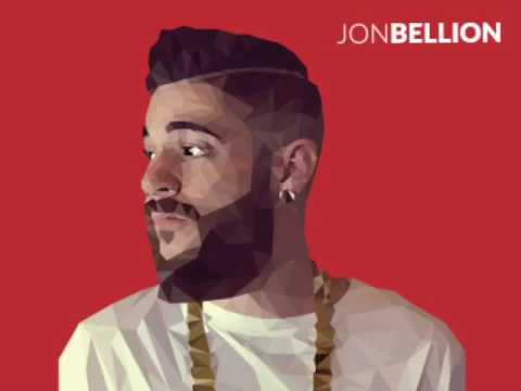Jon Bellion | Woke The F*ck Up | One Hour...