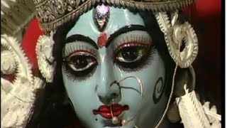 Athah Shri Mahakali Stotra [Full Song] I Shri Durga Stuti