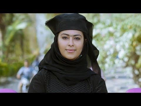 Ekkadiki Pothavu Chinnavada Movie Parts 11/13 | Nikhil, Hebah Patel, Avika Gor