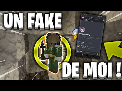😡 UN FAKE DE MOI + ANTIMATTER ! - NATIONSGLORY (EARTH NG) 🗺️