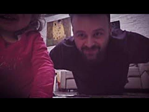 Parrelle - dalle22alle5 (Official Video)