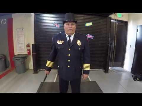 Mansfield PD Lip SyncKaynak: YouTube · Süre: 6 dakika46 saniye