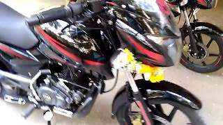 BAJAJ PULSAR 150 BS4 / BS3 DIFFERENCE COMPARISION
