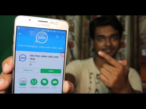 Imo Best video calling application Biggest Update You Should Know