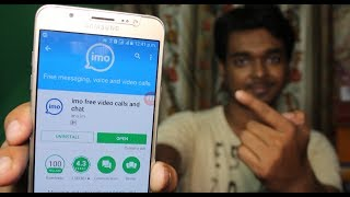 Download lagu Imo Best video calling application Biggest Update You Should Know