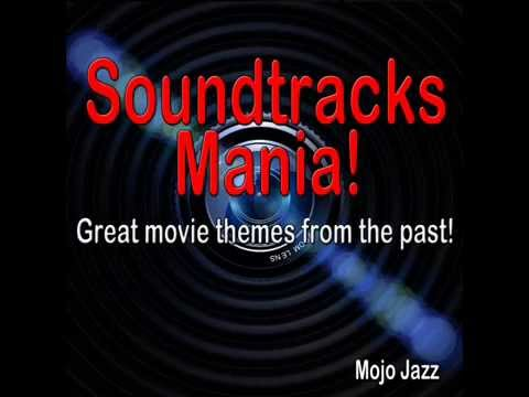 Soundtracks Mania! Great theme music of a television series