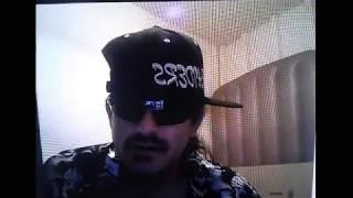 RAP MUSIC VIDEO(1)THE LEGACY