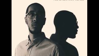 Oddisee-The Need Superficial thumbnail