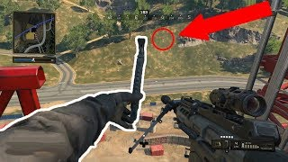 33 BEST COMBAT AXE PLAYS on Blackout  ( Tomahawk Throwing Knife )