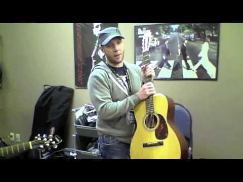 Wechter Guitars | Guitar Springfield MO