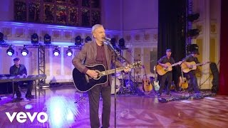 Neil Diamond - Solitary Man (Live from Erasmus Hall)