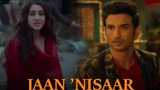 Published on nov 28, 2018 to stream & download full song - gaana http://bit.ly/2p9ueo7 saavn http://bit.ly/2e24clz wynk http://bit.ly/2pxin1m jiomusic ...