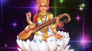 Vellai Thamarai (gayathri) - S. Gayathri & Sugandha Kalamegham