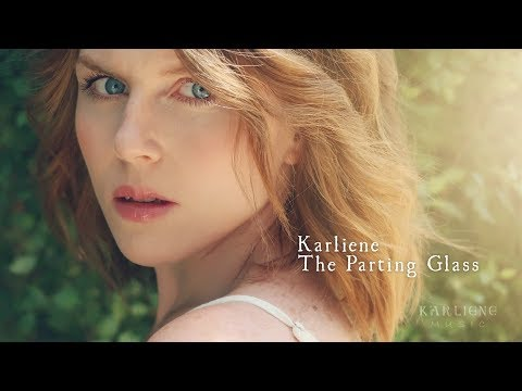 Karliene - The Parting Glass