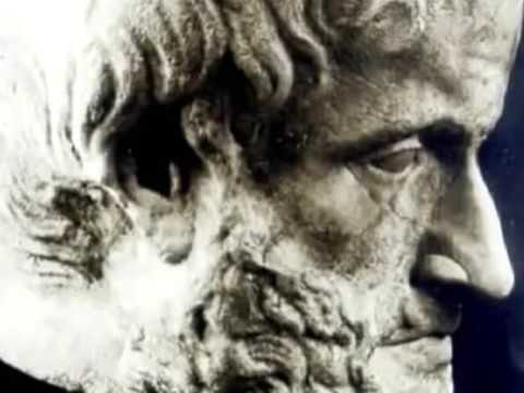 Logic: The Structure of Reason Great Ideas of Philosophy