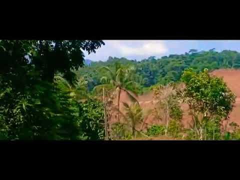 wisata-alam-bukit-waruwangi_-vloguts-jurnalistik
