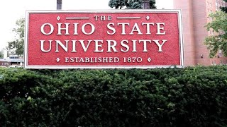 Ohio State suspends fraternities amid misconduct investigations