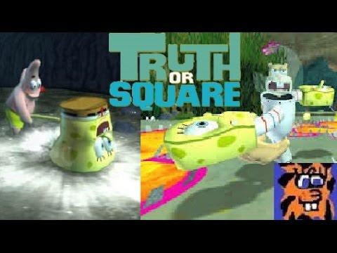 Spongebob Pineapple Fever Pineapple Fever/chum