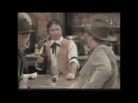 When The West Was Fun A Western Reunion Larry Storch