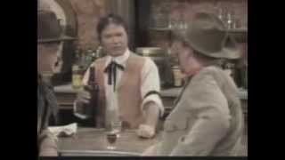 When The West Was Fun- A Western Reunion- Larry Storch