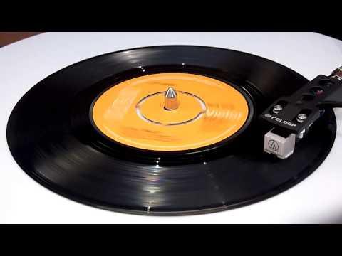 Sweet - Little Willy - Vinyl Play