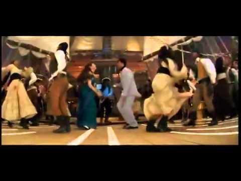 Скачать Индийские Песни из фильмов Акшай Кумар