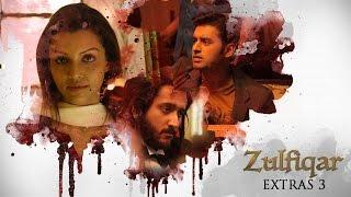 Zulfiqar   Extras 3   2016