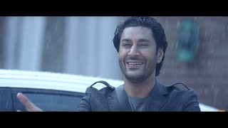 Saun | Harbhajan Mann | Official Teaser | New Punjabi Songs 2015 | Latest Punjabi Songs 2015