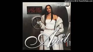 Amil - 4 Da Fam (feat. Jay-Z, Memphis Bleek & Beanie Sigel)