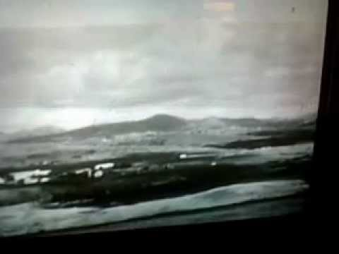 daddy's old service films.1958-1960 camp pendleton