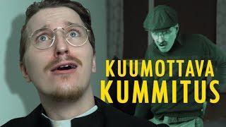 KUUMOTTAVA KUMMITUS