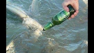 Руссская Рыбалка 4 Выжившим в пятницу посвящается....