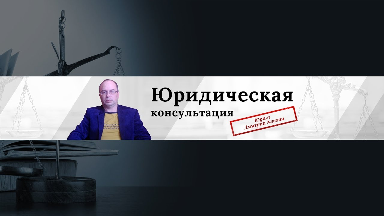 Ратифицировала ли россия конвенцию мот о минимальных нормах социального обеспечения