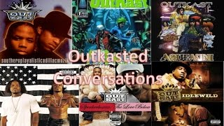 Outkasted Conversations #34: Qiana Whitted