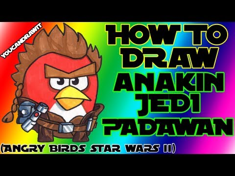 angry birds ps4 trophy guide
