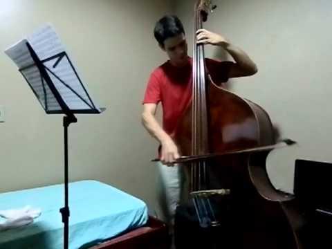 Beethoven - Sinfonia nº9 4ºmov. (Allegro assai vivace alla Marcia)