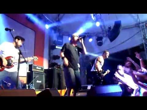 Bloodhound Gang -