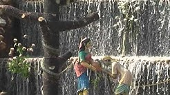 Sangam Resort Ambala