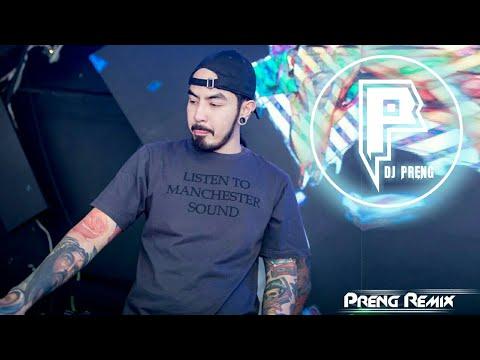 remix-club-2020-mrr-preng-break-mix-club-thai-ល្បីខ្លាំងពេញ-tik-tok-2020-trap-club-in-thailand-2020