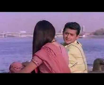 Shahanpan Dega Deva Marathi Full Movie 19