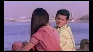 Download Hindi Video Songs - Tu niragas  chandrama - Manini