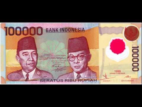 KURS DOLLAR | Kurs Dollar HARI INI
