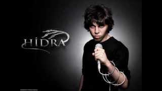 Hidra - Ölüm Oruçları ( Feat Göktürk )