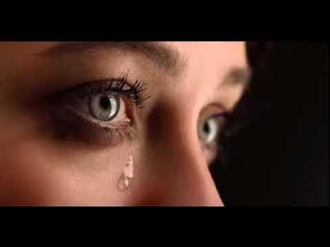 Üzücü Şarkı 2017