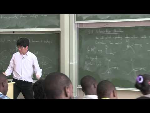 Employee Orientation Presentation Template For PowerPoint