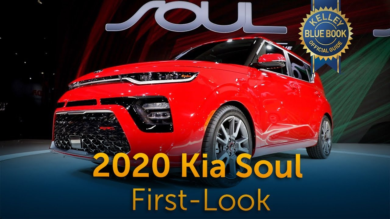2020-kia-soul-first-look