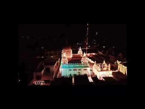 dhan-guru-nanak-dev-i-diljit-dosanjh-i-video-song