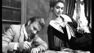 Bel Ami 1968, Helmut Ka¦êutner | Trailer