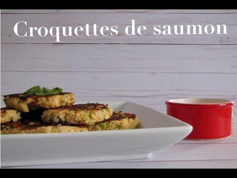 croquettes-de-saumon
