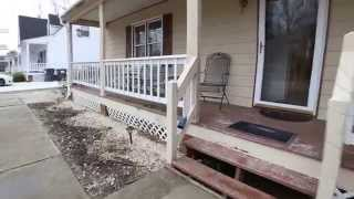 Affordable N. Chesterfield Home For Sale Massive Storage & Garage  5867 Sara Kay Dr